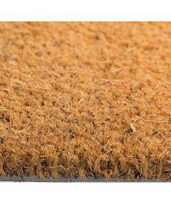 Kokosmat 17 mm - 6 Kleuren